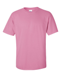 Azalea Ultra Cotton T-Shirt
